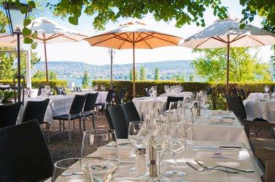 Die Besten Restaurants In Zurich 2019 Zuriplausch Ch