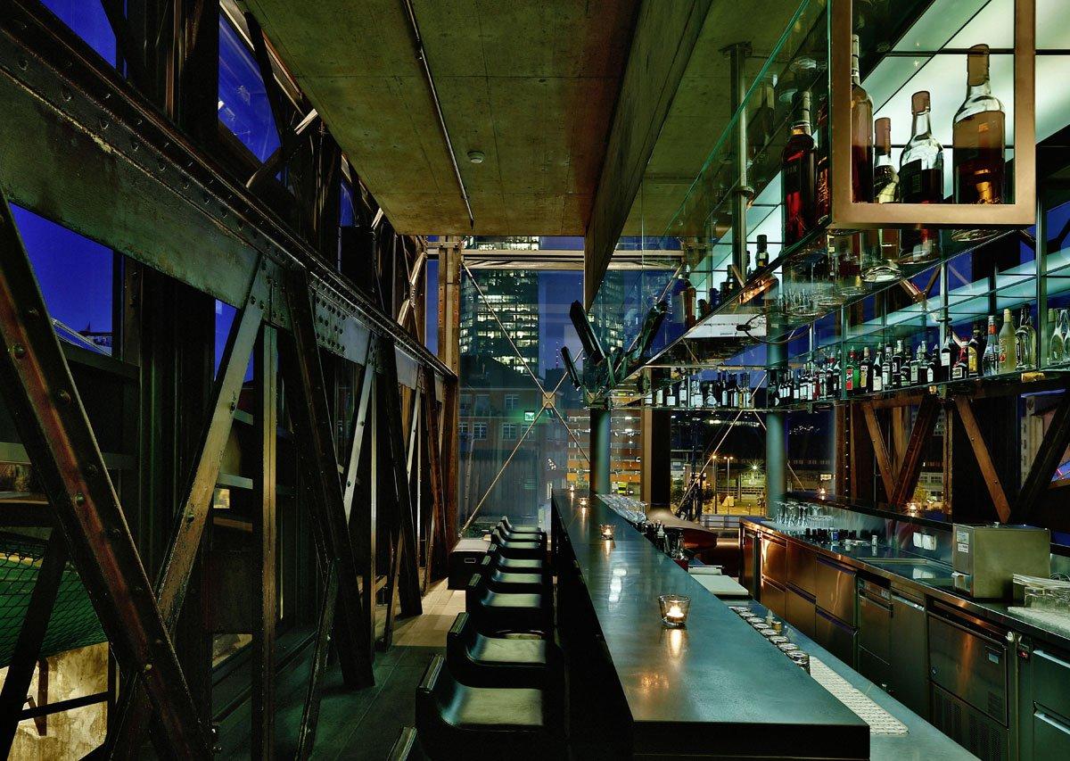 James Blunt - Events & Tickets - Hallenstadion Zrich